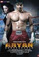Aryan: Unbreakable