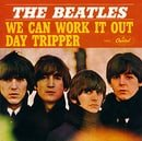 We Can Work It Out/Day Tripper
