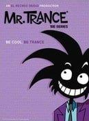 Mr. Trance