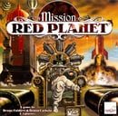 Mission: The Red Planet