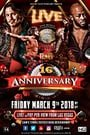 ROH 16th Anniversary Show