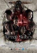 3 A.M. Aftershock