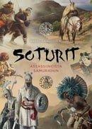 Soturit: assassiineista samuraihin
