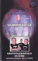 Skinivalkoinen Suomi