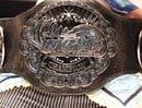 Regina di WAVE Championship