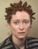 Cissie Crouch