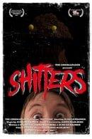 Shitters                                  (2017)