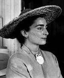 Jacqueline Roque