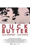 Duck Butter                                  (2018)