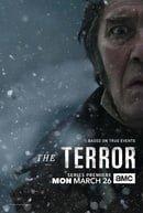 The Terror                                  (2018- )
