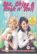 Sex, Chips & Rock n