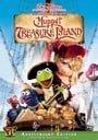 Muppet Treasure Island - Kermit