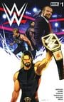 WWE (2017)