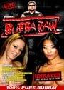 Bubba Raw, Vol. 1