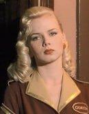 Sylvia Berry