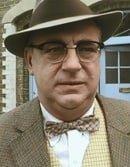 Harold Atterbow