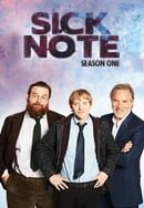 Sick Note                                  (2017- )