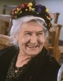 Elsie Norris