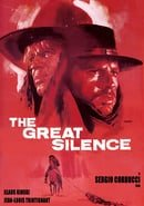 The Great Silence