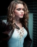 Paris MaryJo Berelc