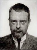 .Paul Klee