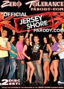 Official Jersey Shore Parody.com