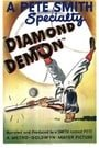 Diamond Demon