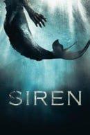 Siren                                  (2018- )