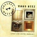 Wood Beez