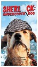 Sherlock: Undercover Dog                                  (1994)