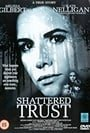 Shattered Trust: The Shari Karney Story