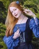Debbie Delwynne