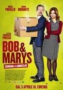Bob  Marys