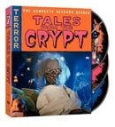 Tales From the Crypt: Complete Seventh Season
