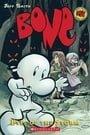 Bone, Vol. 3: Eyes of the Storm