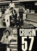 Cruisin