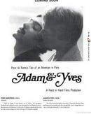Adam  Yves