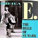 The Belle Of St. Mark