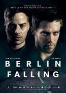 Berlin Falling                                  (2017)