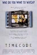 Timecode                                  (2000)