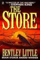 The Store - Bentley Little