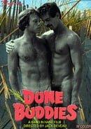 Dune Buddies