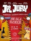 Jez Jerzy