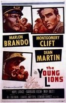 The Young Lions (1958)