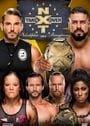 NXT TakeOver: Philadelphia (2018)