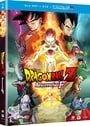 Dragon Ball Z - Resurrection