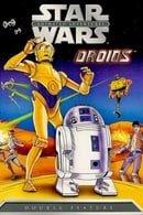Droids                                  (1985-1986)