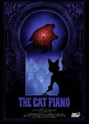 The Cat Piano                                  (2009)