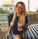 Shannon Bubb