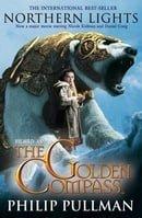 Northern Lights Filmed as The Golden Compass (His Dark Materials)
